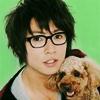 AS: 相葉先生