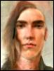 lorentz_factor userpic