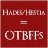 skypirateb: OTBFFs