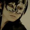 Hikaru: Koichi mask