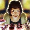 anasteziya_210 userpic