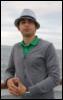 timurkamalych userpic