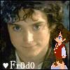fr0d0 userpic
