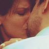 elialys: [Fringe] O/P 2x23 kiss