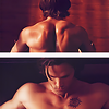 Fernanda: Sam: hot skin