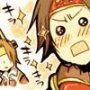 (SW) Yukimura - FRIENDSHIP