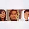 Hello, yes, I am Briam: whitecollar-ot3squares