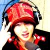 Sandy: Yesung_DJ