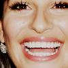 Lea || laugh