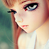 greydesire userpic