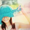 being a fan is fun ---> ♥: kamei eri!!!!