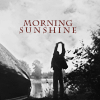 Lynn: dean-morning sunshine