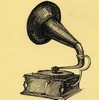 gramofon/veshatel'