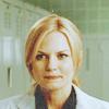 House MD: Cameron [pretty.face]