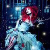 Domyouji Love: Emilie - Beautiful