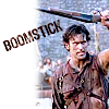 world_of_blade: Boomstick