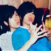 ~*♥*Takayama Jen*♥*~