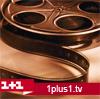 Киномания в Украине ua_kino