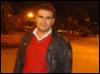 mirmehdi userpic