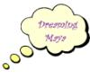 dreaming_maya userpic