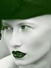 karla_moth userpic