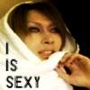 xx_mao_xx