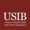 usib userpic