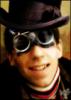 regius_mage userpic