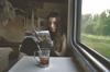 железнодорожный романс
