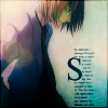 Irie-sensei☆Although no one understood