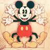 DaVinci Mouse