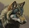 wolfmoonie