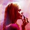 Ana: [True Blood] HBIC Pam!