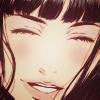 Shiori: so disarming darling