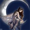 evisa2 userpic