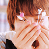 Mila. ☆彡: Channaka! 10'