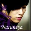 naruneya userpic