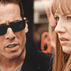 Mercy: [Fringe] Charlie/Olivia - you okay?