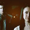 karahalliwell: Spn ; Dean/Reaper