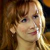 Donna Noble: donna; smiling