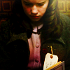 Jennifer: [narnia] pevensies _ kings and queens