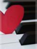 lovemusic_x userpic