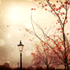 emptystarbox userpic