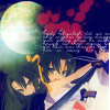 Shion/Mion♥We will meet you where