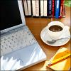 café nano pc carnet