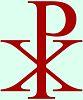runext userpic