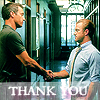 Hawaii Five 0::Steve & Danny::TY