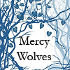 The Wolves of Mercy Falls Series community
