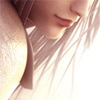 m_haruno userpic