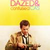 dazed cas